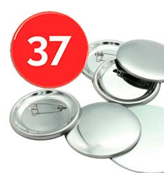 37mm delar